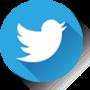 wp tweet pro
